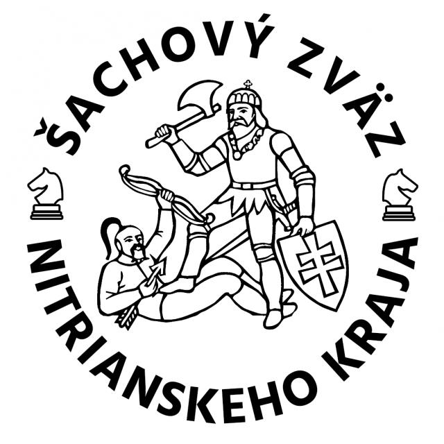 Konferencia ŠZNK s cieľom schváliť nové stanovy bude už 29. apríla